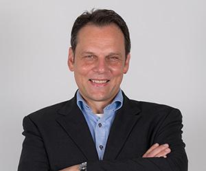 Henning Schwartau