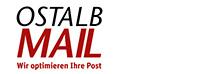 Ostalb Mail
